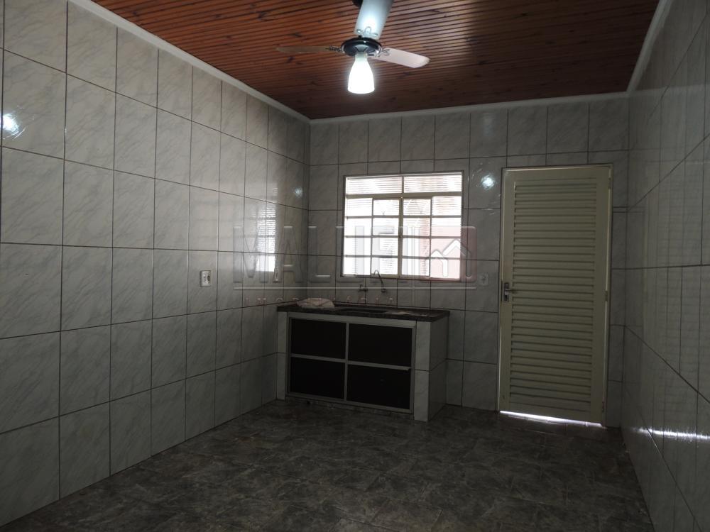 Alugar Casas / Padrão em Olímpia apenas R$ 790,00 - Foto 4