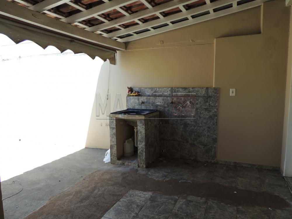 Alugar Casas / Padrão em Olímpia apenas R$ 790,00 - Foto 6