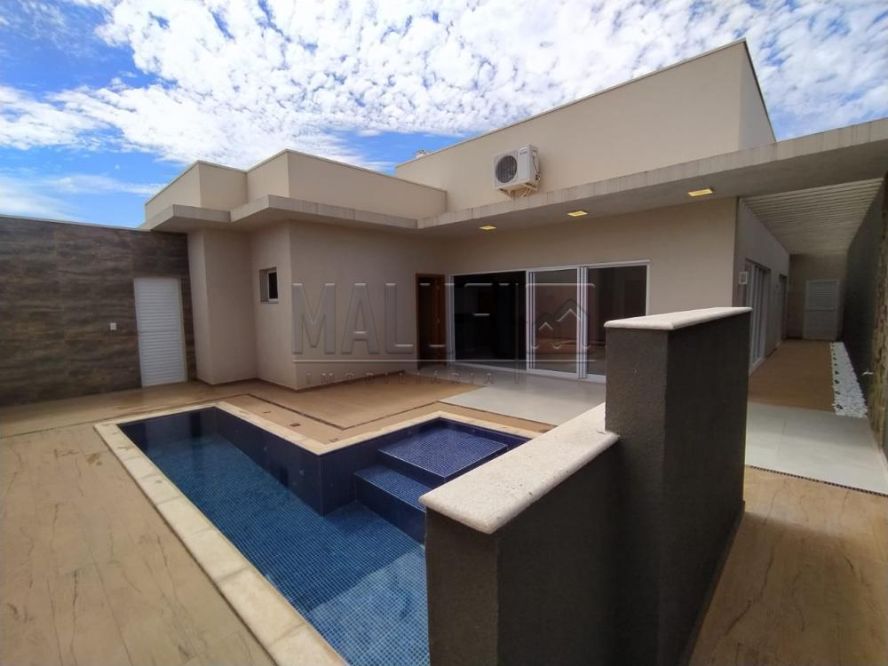Comprar Casas / Condomínio em Olímpia apenas R$ 1.200.000,00 - Foto 26