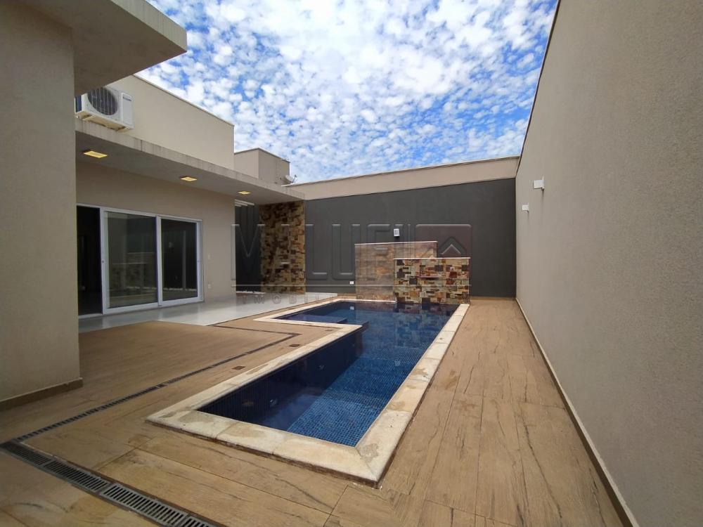 Comprar Casas / Condomínio em Olímpia apenas R$ 1.200.000,00 - Foto 25