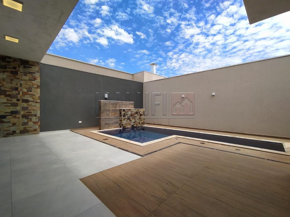 Comprar Casas / Condomínio em Olímpia apenas R$ 1.200.000,00 - Foto 24