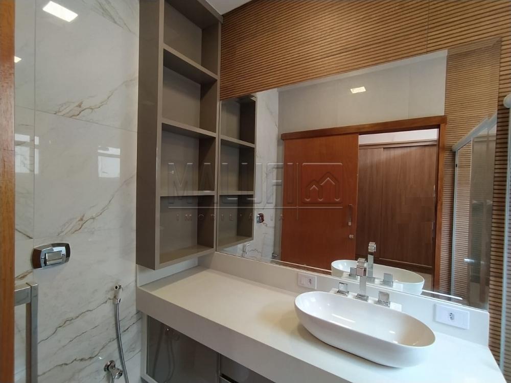 Comprar Casas / Condomínio em Olímpia apenas R$ 1.200.000,00 - Foto 18