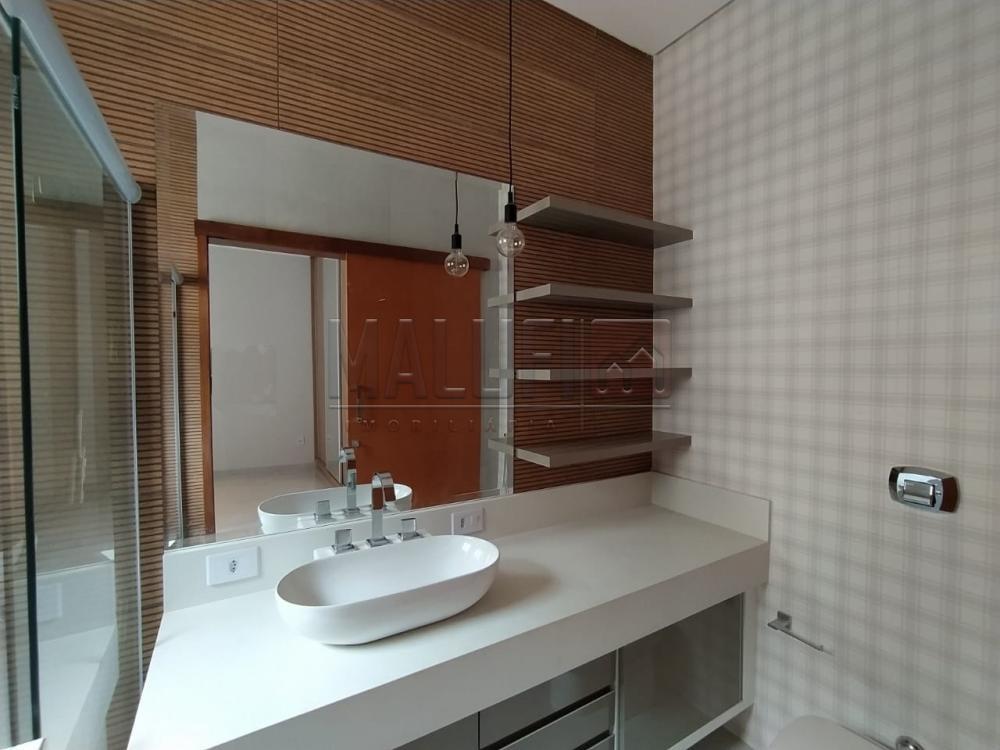 Comprar Casas / Condomínio em Olímpia apenas R$ 1.200.000,00 - Foto 20