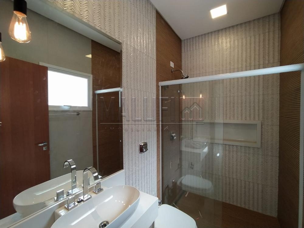Comprar Casas / Condomínio em Olímpia apenas R$ 1.200.000,00 - Foto 22