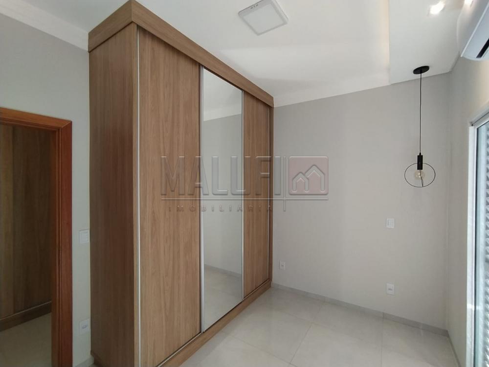 Comprar Casas / Condomínio em Olímpia apenas R$ 1.200.000,00 - Foto 19