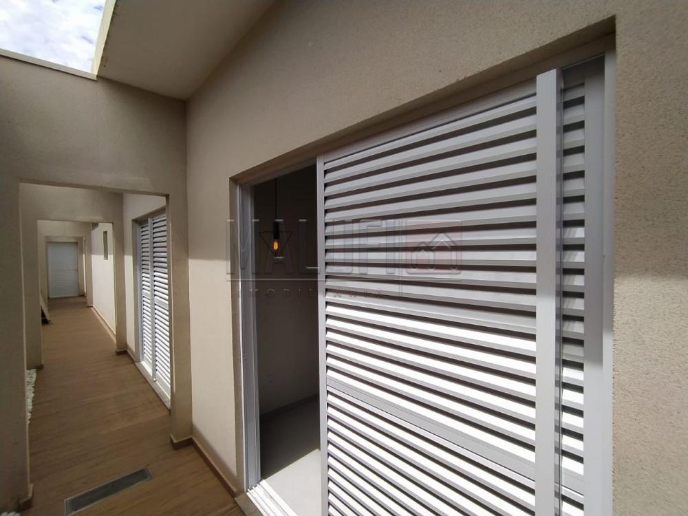 Comprar Casas / Condomínio em Olímpia apenas R$ 1.200.000,00 - Foto 21