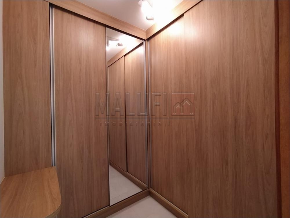 Comprar Casas / Condomínio em Olímpia apenas R$ 1.200.000,00 - Foto 23