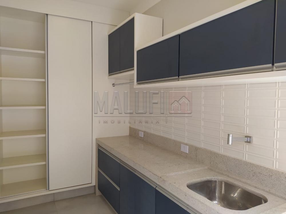 Comprar Casas / Condomínio em Olímpia apenas R$ 1.200.000,00 - Foto 30