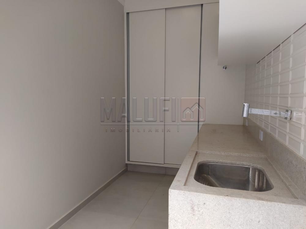 Comprar Casas / Condomínio em Olímpia apenas R$ 1.200.000,00 - Foto 29
