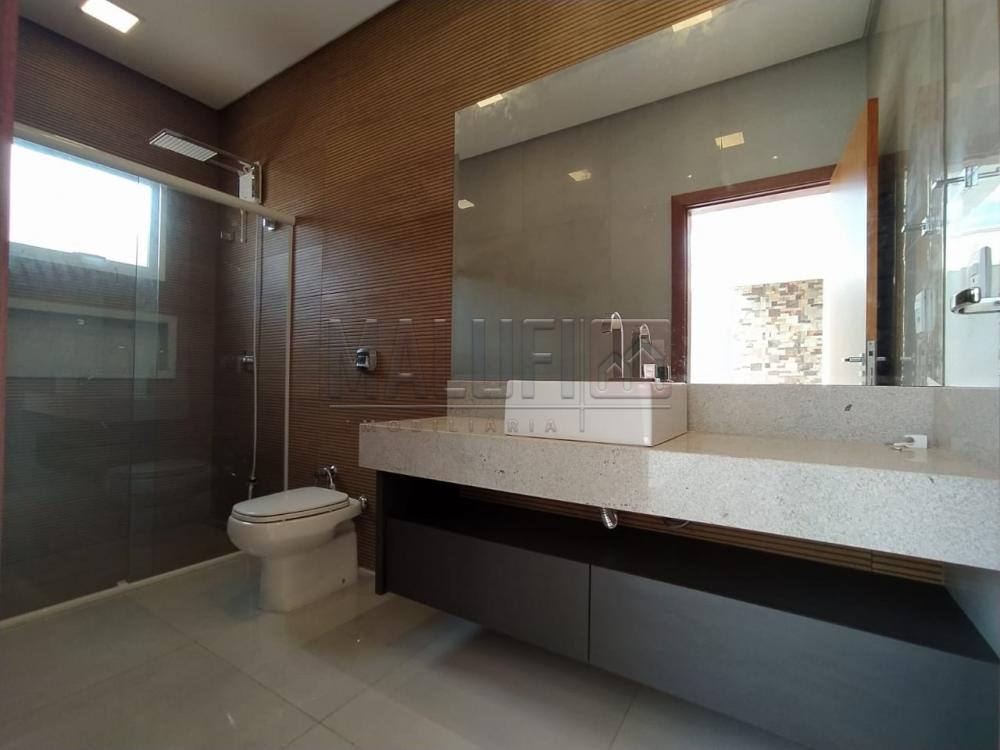 Comprar Casas / Condomínio em Olímpia apenas R$ 1.200.000,00 - Foto 27