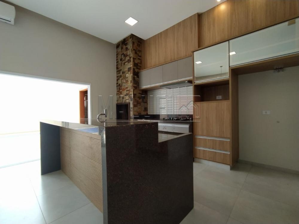 Comprar Casas / Condomínio em Olímpia apenas R$ 1.200.000,00 - Foto 13