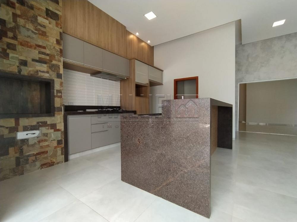Comprar Casas / Condomínio em Olímpia apenas R$ 1.200.000,00 - Foto 12
