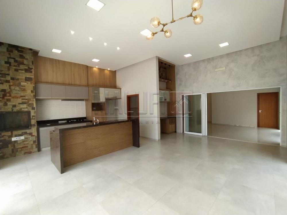 Comprar Casas / Condomínio em Olímpia apenas R$ 1.200.000,00 - Foto 1