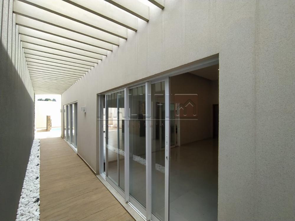 Comprar Casas / Condomínio em Olímpia apenas R$ 1.200.000,00 - Foto 28