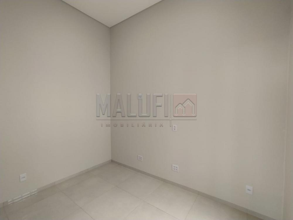 Comprar Casas / Condomínio em Olímpia apenas R$ 1.200.000,00 - Foto 10