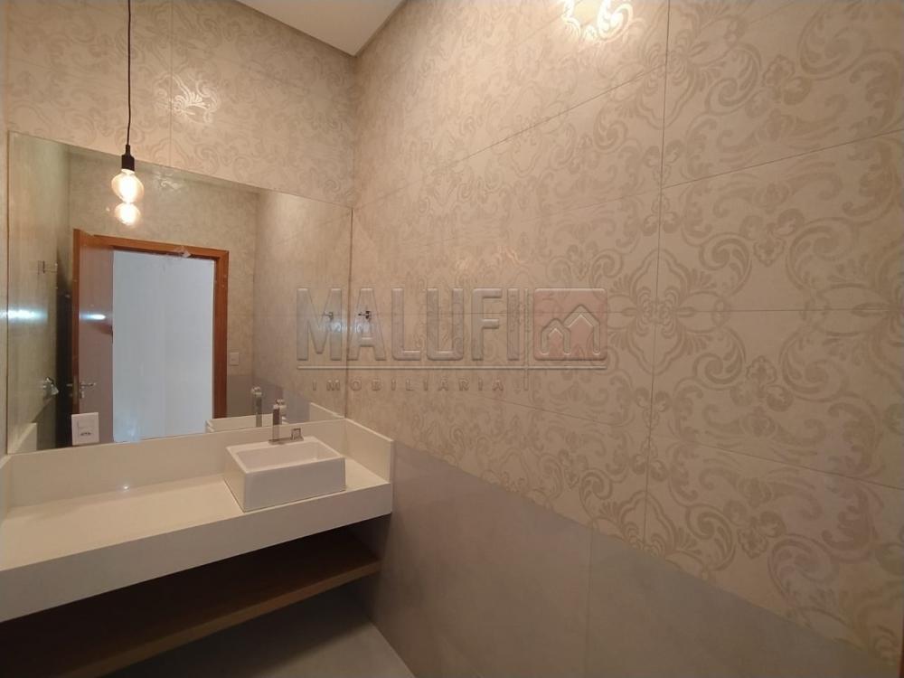 Comprar Casas / Condomínio em Olímpia apenas R$ 1.200.000,00 - Foto 7
