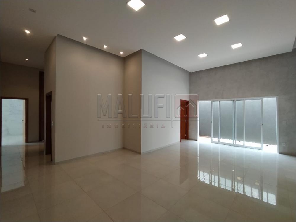 Comprar Casas / Condomínio em Olímpia apenas R$ 1.200.000,00 - Foto 8