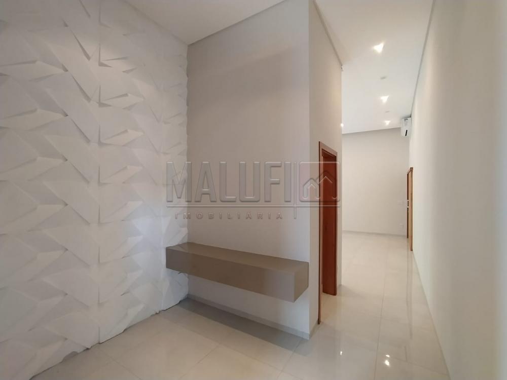 Comprar Casas / Condomínio em Olímpia apenas R$ 1.200.000,00 - Foto 5