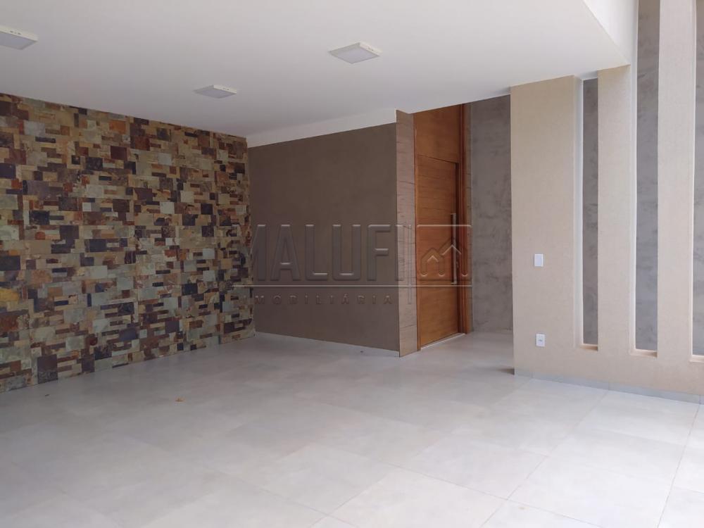 Comprar Casas / Condomínio em Olímpia apenas R$ 1.200.000,00 - Foto 4
