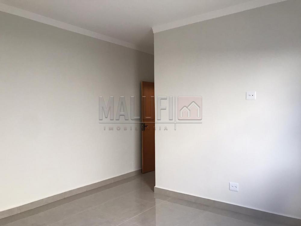 Comprar Casas / Padrão em Olímpia apenas R$ 390.000,00 - Foto 11