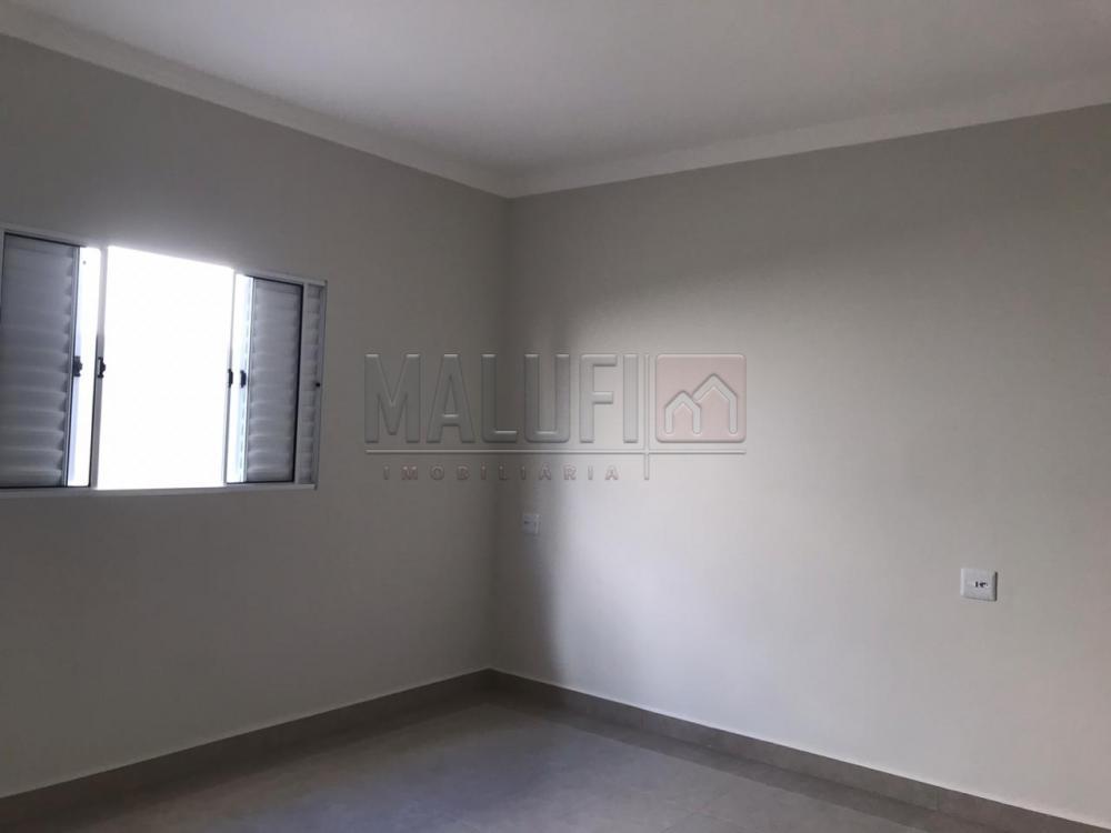 Alugar Casas / Padrão em Olímpia R$ 2.500,00 - Foto 2