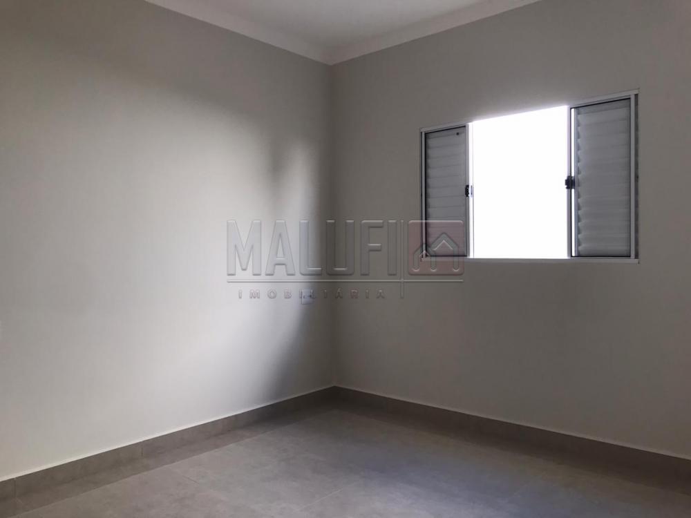 Comprar Casas / Padrão em Olímpia apenas R$ 390.000,00 - Foto 15