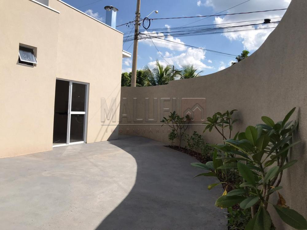 Comprar Casas / Padrão em Olímpia apenas R$ 390.000,00 - Foto 16