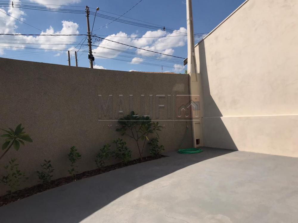 Alugar Casas / Padrão em Olímpia R$ 2.500,00 - Foto 18