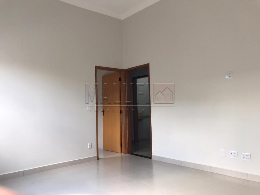 Comprar Casas / Padrão em Olímpia apenas R$ 390.000,00 - Foto 6