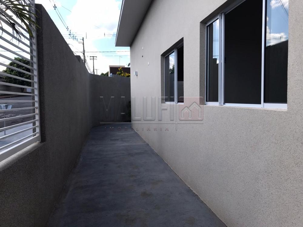Comprar Casas / Padrão em Olímpia apenas R$ 390.000,00 - Foto 5