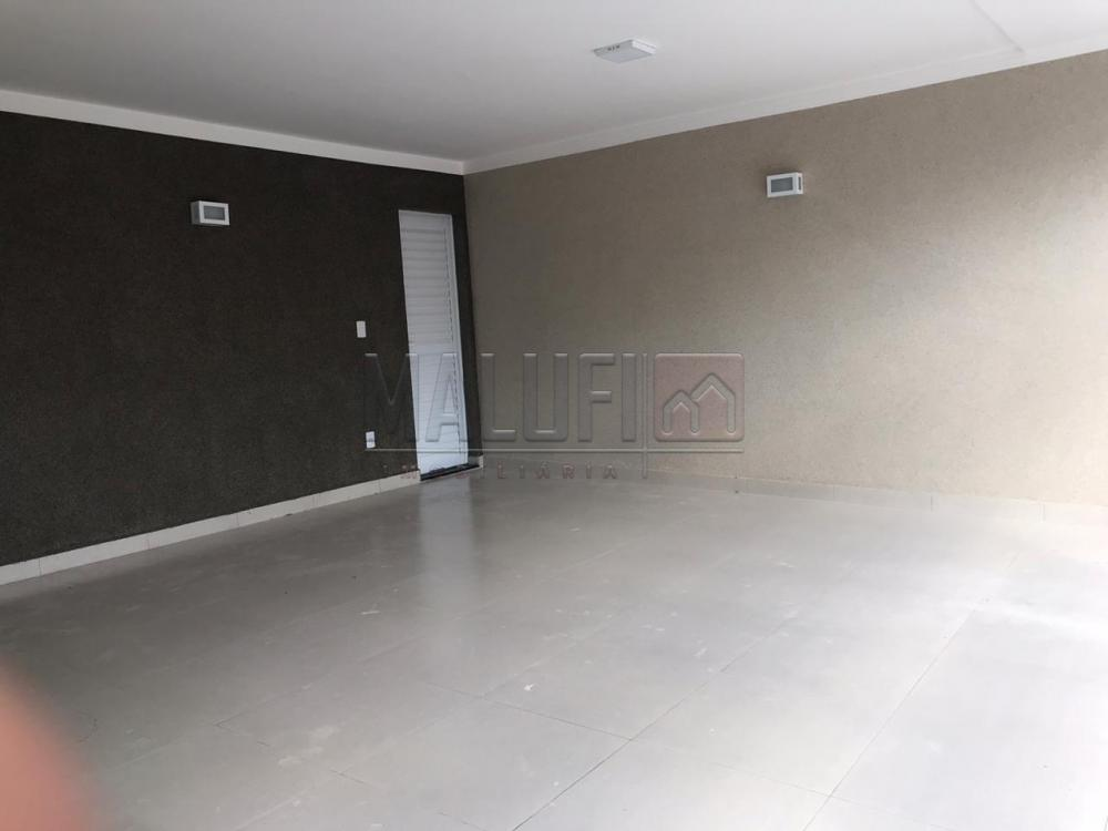 Comprar Casas / Padrão em Olímpia apenas R$ 390.000,00 - Foto 4