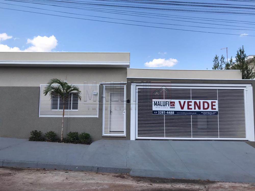 Comprar Casas / Padrão em Olímpia apenas R$ 390.000,00 - Foto 3