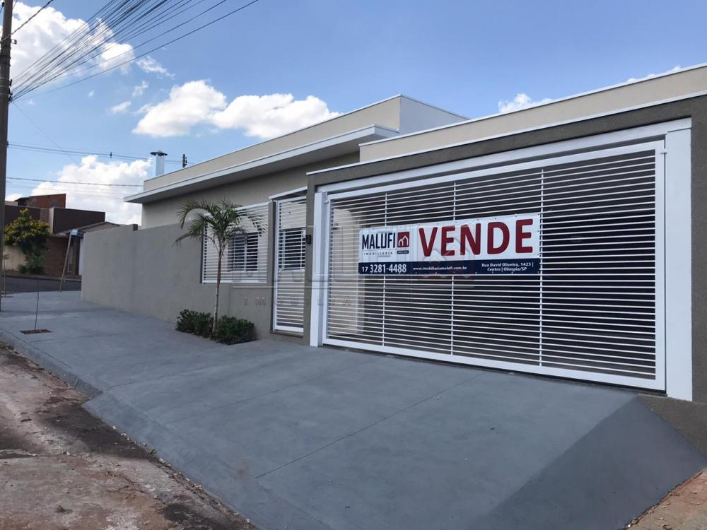 Comprar Casas / Padrão em Olímpia apenas R$ 390.000,00 - Foto 2