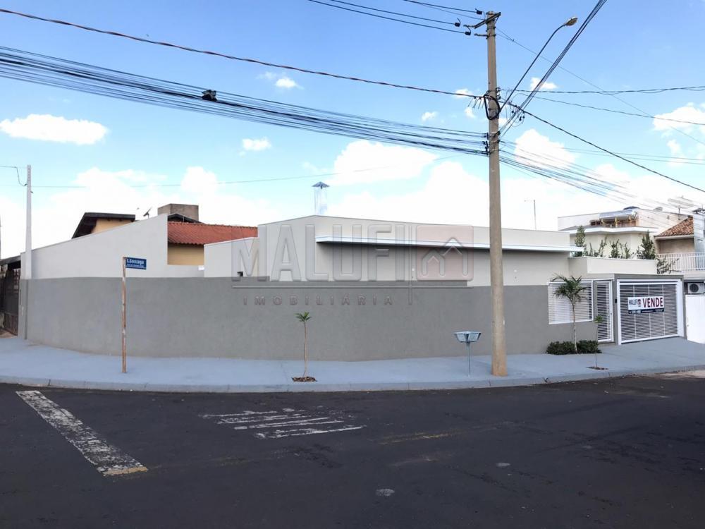 Alugar Casas / Padrão em Olímpia R$ 2.500,00 - Foto 7