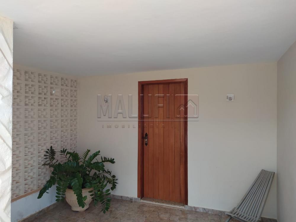 Comprar Casas / Padrão em Olímpia apenas R$ 210.000,00 - Foto 1