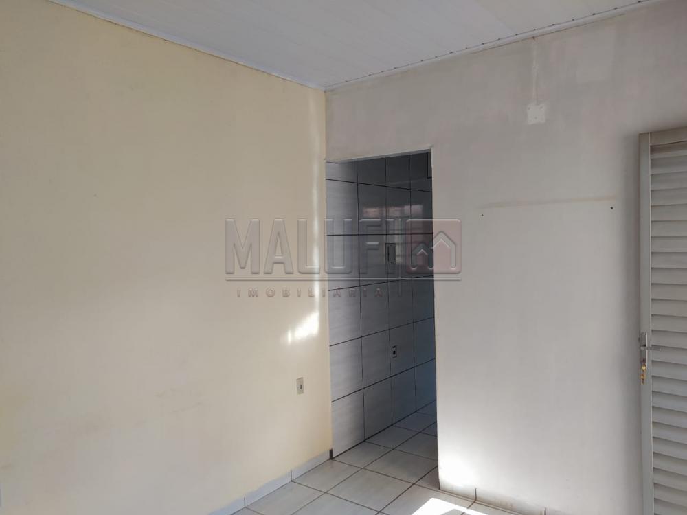 Comprar Casas / Padrão em Olímpia apenas R$ 210.000,00 - Foto 11