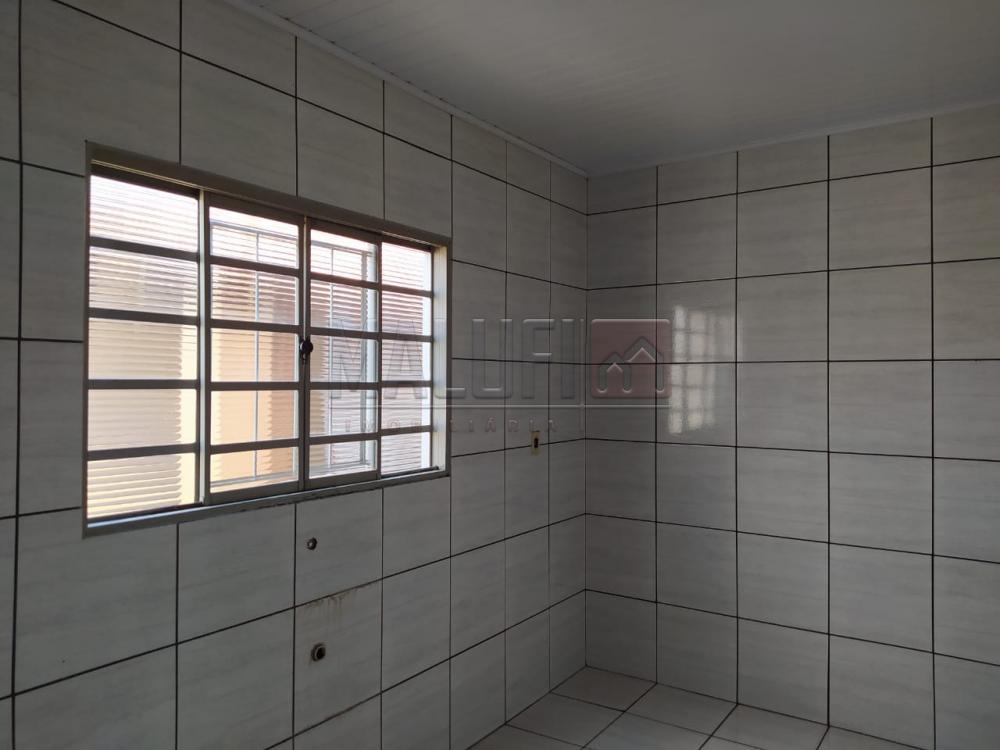 Comprar Casas / Padrão em Olímpia apenas R$ 210.000,00 - Foto 9