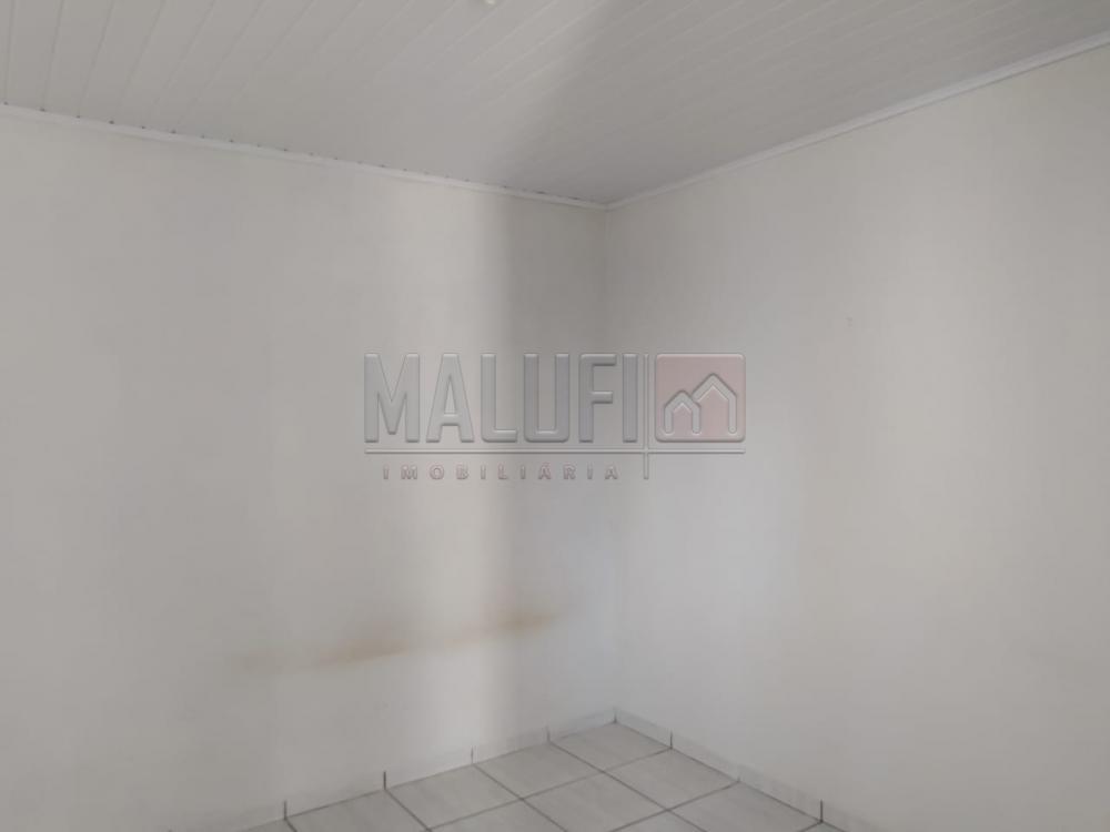 Comprar Casas / Padrão em Olímpia apenas R$ 210.000,00 - Foto 10
