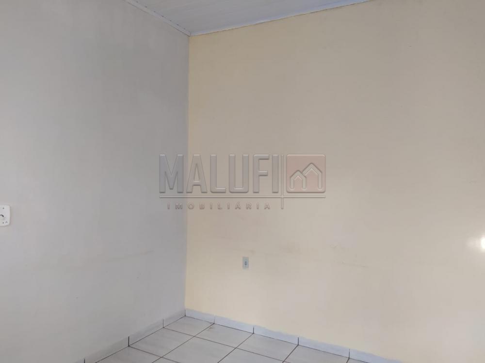 Comprar Casas / Padrão em Olímpia apenas R$ 210.000,00 - Foto 12