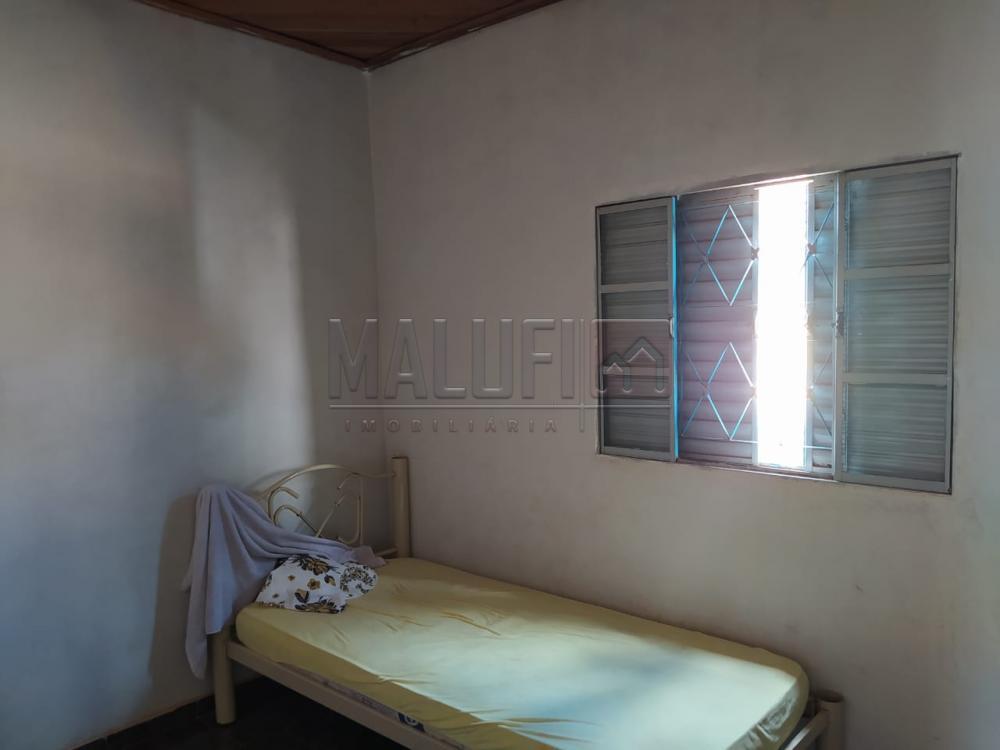 Comprar Casas / Padrão em Olímpia apenas R$ 210.000,00 - Foto 8