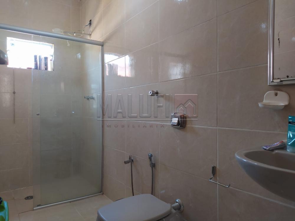 Comprar Casas / Padrão em Olímpia apenas R$ 210.000,00 - Foto 14
