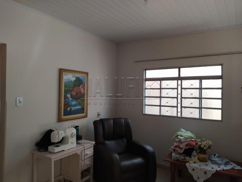 Comprar Casas / Padrão em Olímpia apenas R$ 210.000,00 - Foto 3