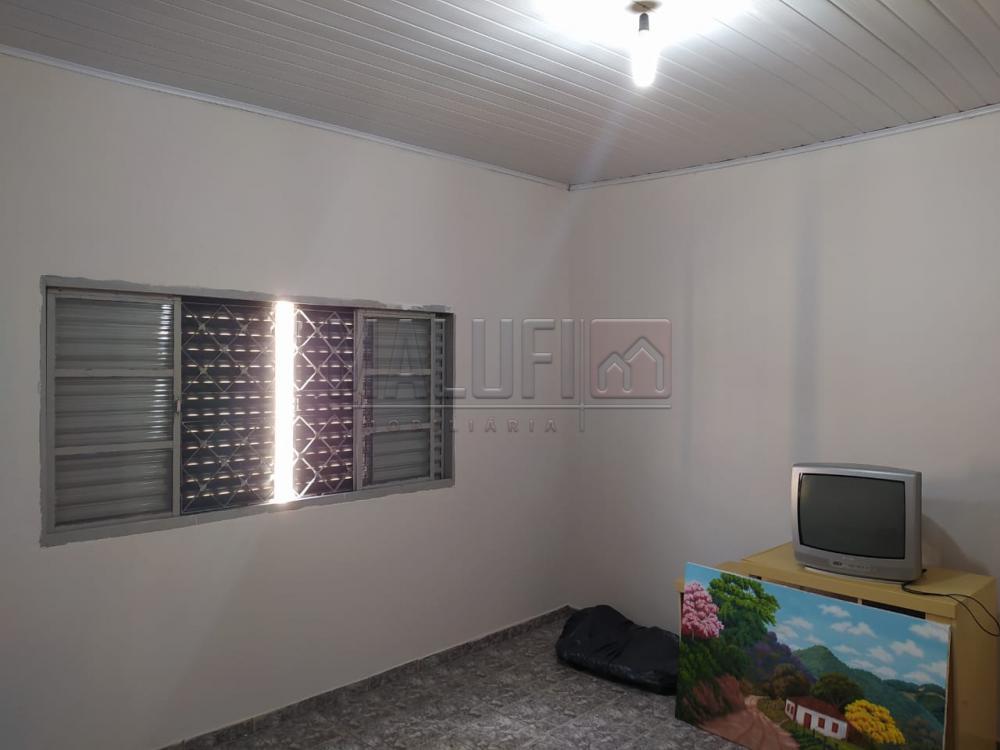 Comprar Casas / Padrão em Olímpia apenas R$ 210.000,00 - Foto 7