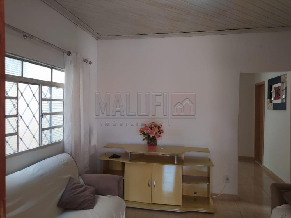 Comprar Casas / Padrão em Olímpia apenas R$ 210.000,00 - Foto 4