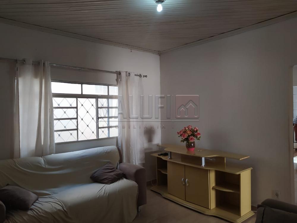 Comprar Casas / Padrão em Olímpia apenas R$ 210.000,00 - Foto 2