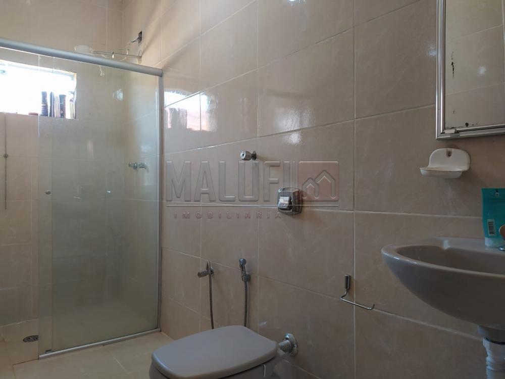 Comprar Casas / Padrão em Olímpia apenas R$ 210.000,00 - Foto 6