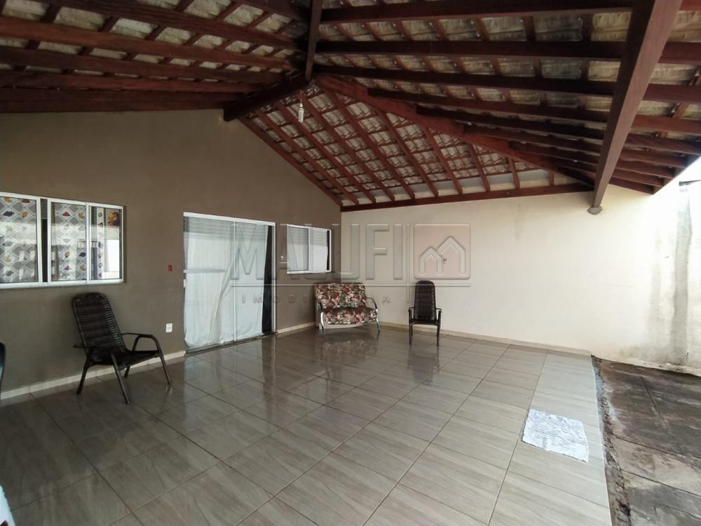 Comprar Casas / Padrão em Olímpia apenas R$ 300.000,00 - Foto 2