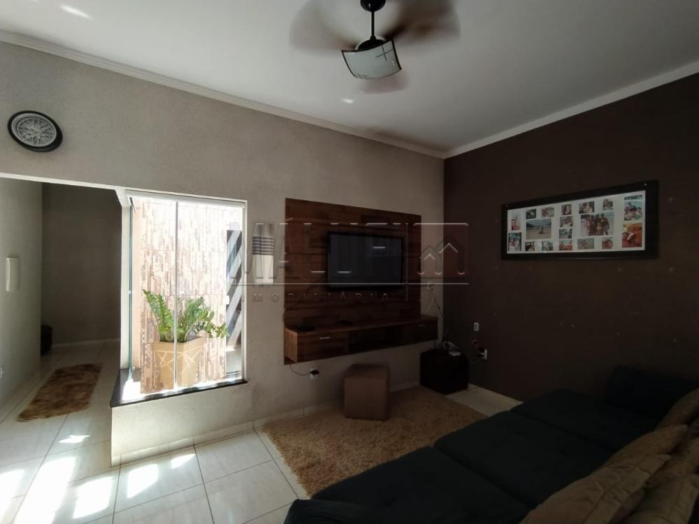 Comprar Casas / Padrão em Olímpia apenas R$ 300.000,00 - Foto 7