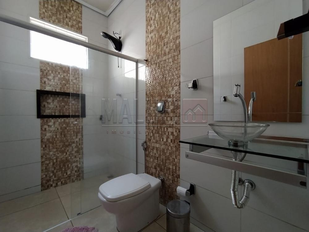 Comprar Casas / Padrão em Olímpia apenas R$ 300.000,00 - Foto 8