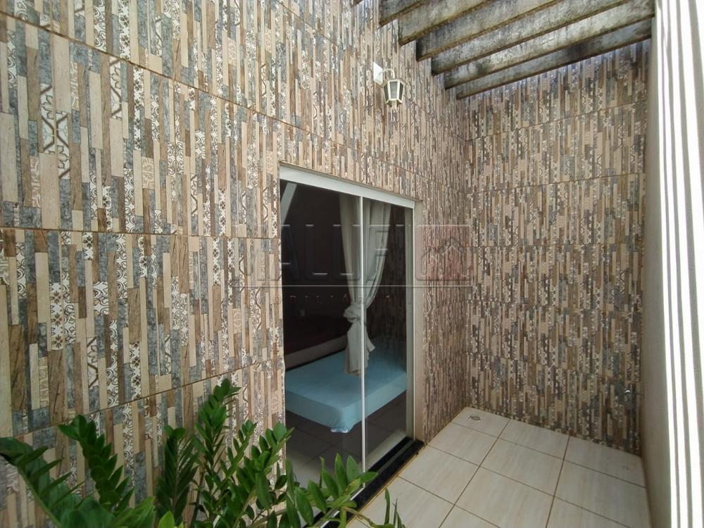 Comprar Casas / Padrão em Olímpia apenas R$ 300.000,00 - Foto 10
